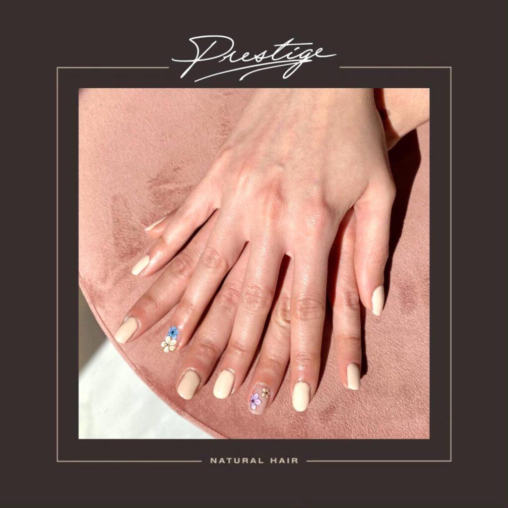 nail art catania